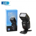JJC SF33 Manual Camera Flash/ Speedlite for Nikon Canon Camera
